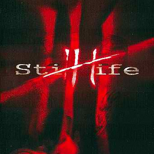 Acheter Still Life Clé CD Comparateur Prix