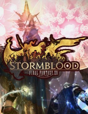 L'Accès Anticipé de Final Fantasy 14 Stormblood confronté à des problèmes au premier jour