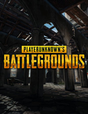 Controverse sur le ban pour Stream Sniping dans PlayerUnknown's Battlegrounds