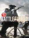 Stream de Battlefield 1