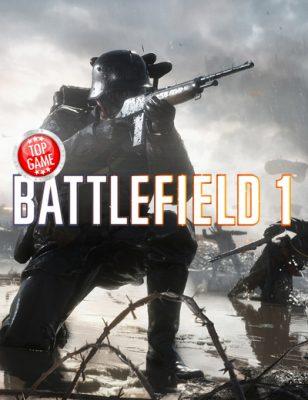 Des Stream de Battlefield 1 à partir du 12 octobre jusqu'à son lancement !
