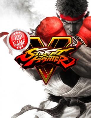 Critiques de Street Fighter 5 : quelle est la note réelle?