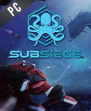 Subsiege