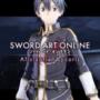 Sword Art Online Alicization Lycoris Trailer présente de nouveaux personnages