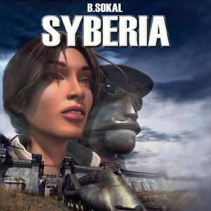 Acheter Syberia Clé CD Comparateur Prix