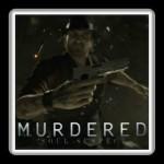 Télécharger Murdered Soul Suspect