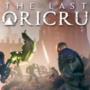 The Last Oricru – Sortie du premier trailer de gameplay