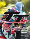 bande-annonce de TT Isle of Man : Ride on The Edge