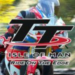 Une nouvelle bande-annonce de TT Isle of Man : Ride on The Edge a été révélée !