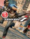 Sorties pour Tekken 7