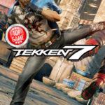 Sorties pour Tekken 7 : animation d'ouverture, tutoriel, et bande-annonce de nouveau personnage !