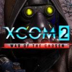 Faites connaissance avec la nouvelle faction Templars de XCOM 2 War of the Chosen