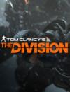 The Division célèbre son 2ème anniversaire