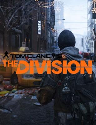 The Division: Superbe nouveau trailer!