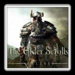 The-Elder-Scrolls-Online-300x300