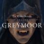 Voici ce que vous devez savoir sur les The Elder Scrolls Online: Greymoor
