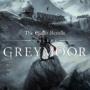 The Elder Scrolls Online Greymoor Essai gratuit en cours