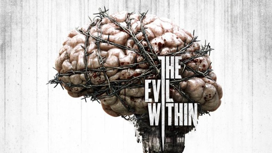 The Evil Within: Le jeu bientôt terminé ?
