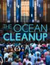 nouvelles de The Ocean Cleanup