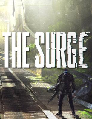 Apprenez-en plus sur l'histoire de The Surge et sur les détails du monde
