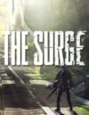 histoire de The Surge