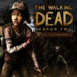 The Walking Dead saison 2 pas cher