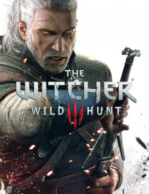 The Witcher 3 Wild Hunt Blood and Wine: Aperçu du DLC