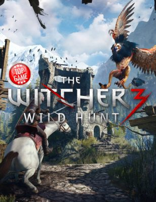 Le patch 1.20 de The Witcher 3 est colossal !