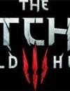 The Witcher 3: Wild Hunt – Nouveau contenu pour la collector sur Xbox One