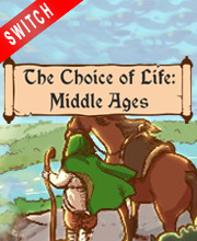 The Choice of Life Middle Ages