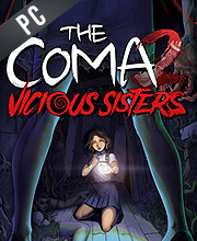 The Coma 2 Vicious Sisters