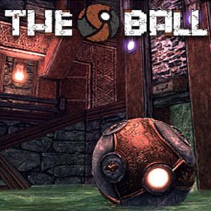 Acheter The Ball Clé CD Comparateur Prix