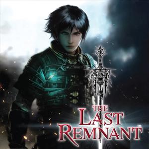 Acheter The Last Remnant Clé CD Comparateur Prix
