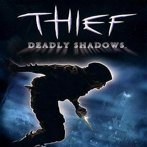 Acheter Thief Deadly Shadows Clé CD Comparateur Prix