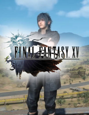À regarder : Un time lapse jour et nuit de Final Fantasy XV