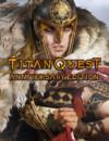 Nouvelle extension Titan Quest