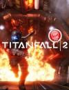 jeu Titanfall 2