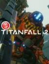 Titans de Titanfall 2