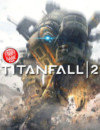multijoueur de Titanfall 2
