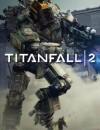 Titanfall 2 présente sa campagne pour joueur solo