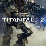 Une nouvelle bande-annonce de Titanfall 2 présente sa campagne pour joueur solo