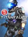 Le Multijoueur de Titanfall 2 très bientot révelé dans un Stream en directe