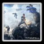 Titanfall-300x300