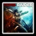 Télécharger Tomb Raider