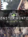 Top 10 des jeux comme Monster Hunter World