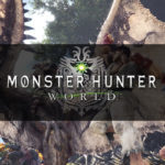 Top 10 des jeux comme Monster Hunter World