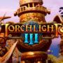 Revue Torchlight 3 : les avantages et les inconvénients