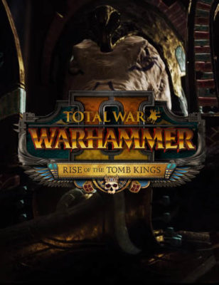 Total War Warhammer 2 Rise of the Tomb Kings apporte trois nouveaux héros