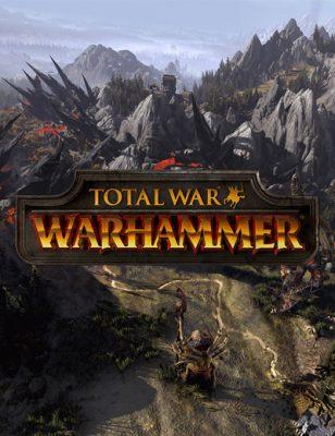 Total War Warhammer se vends à plus de 500K exemplaires en 3 jours !