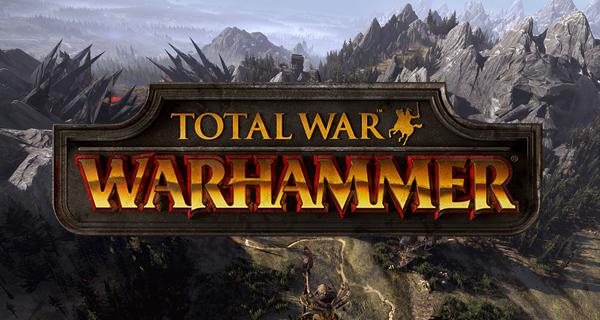 Total War Warhammer record de ventes de la franchise